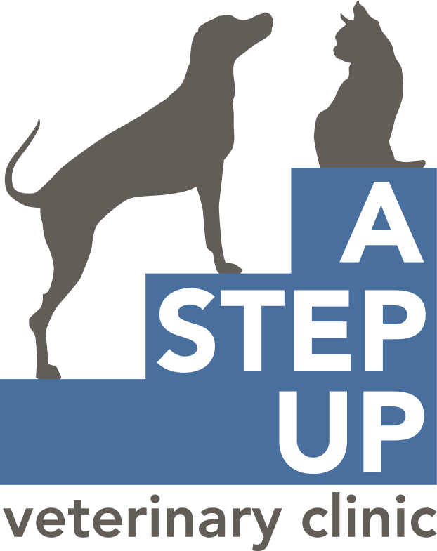 A Step Up Veterinary Clinic